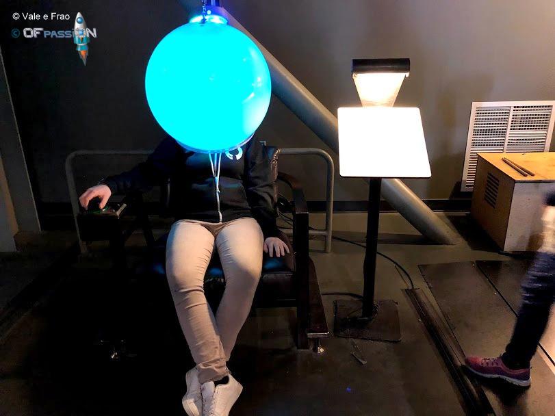 esperimenti di finisca chimica scienza valeria cagnina san francisco exploratorium