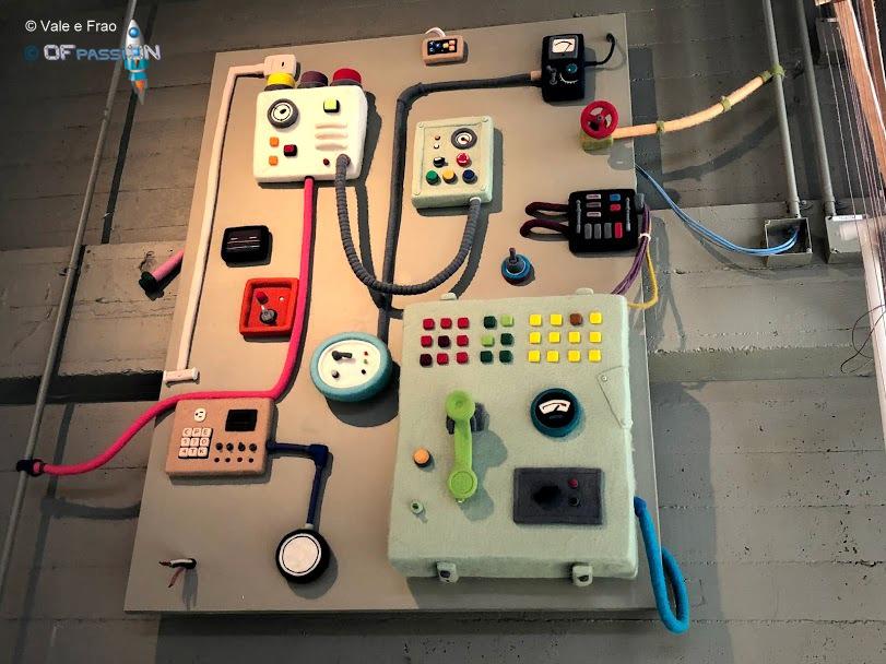 laboratori san francisco exploratorium ofpassion
