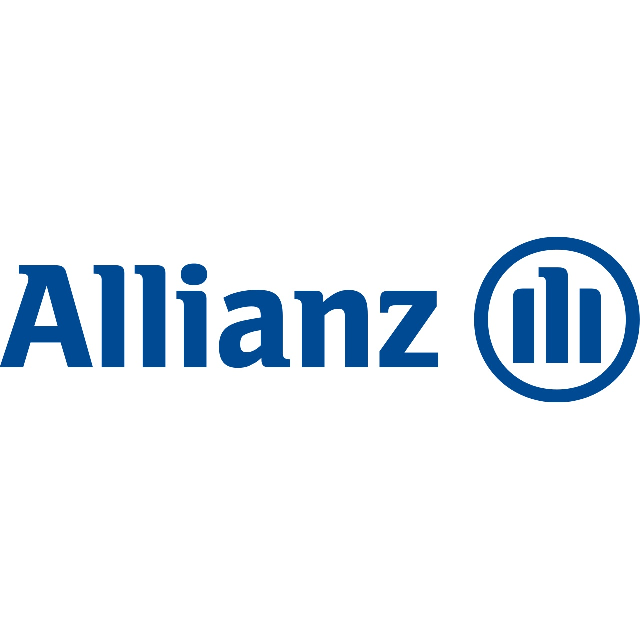 allianz valeria cagnina francesco baldassarre ofpassion parigi monaco speaker