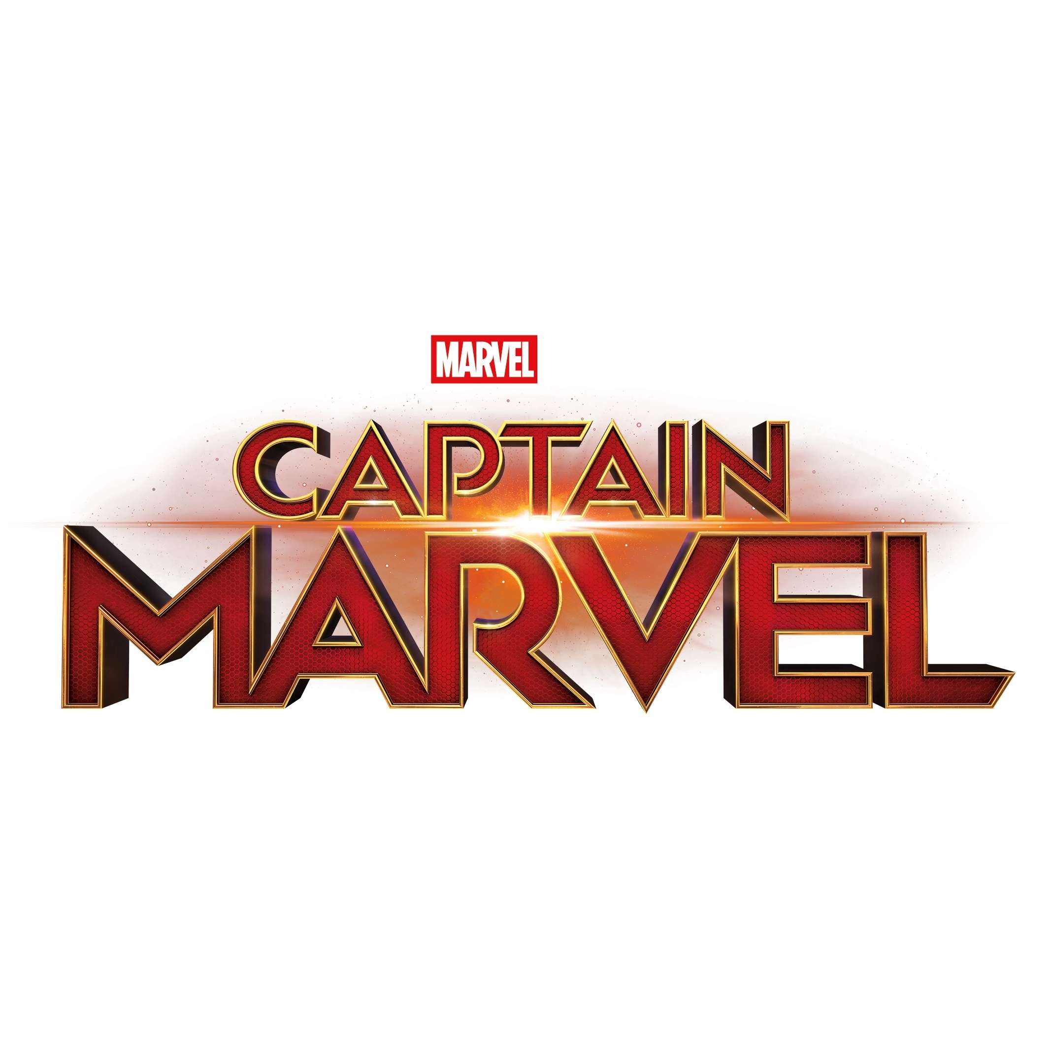 capitan marvel disney role model valeria cagnina francesco baldassarre ofpassion