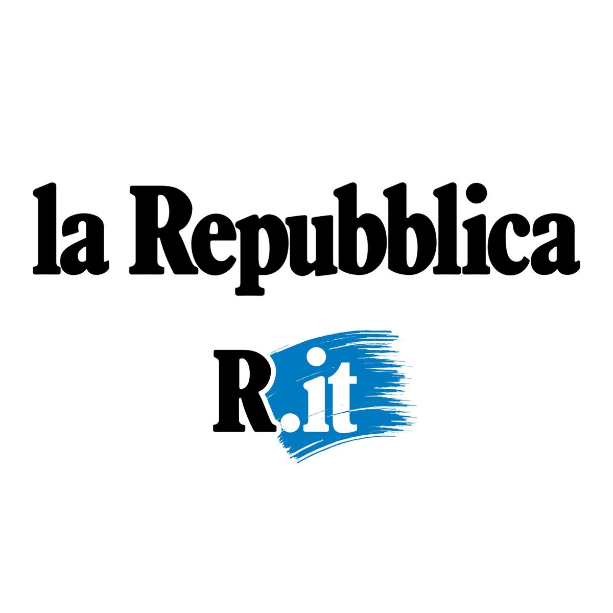 la repubblica valeria cagnina francesco baldassarre ofpassion