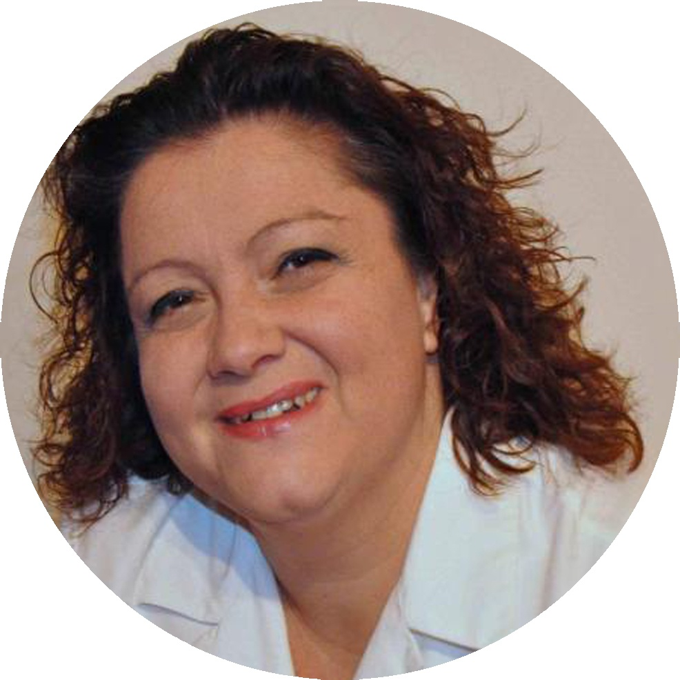 liliana monticone crm customer relationship manager ofpassion