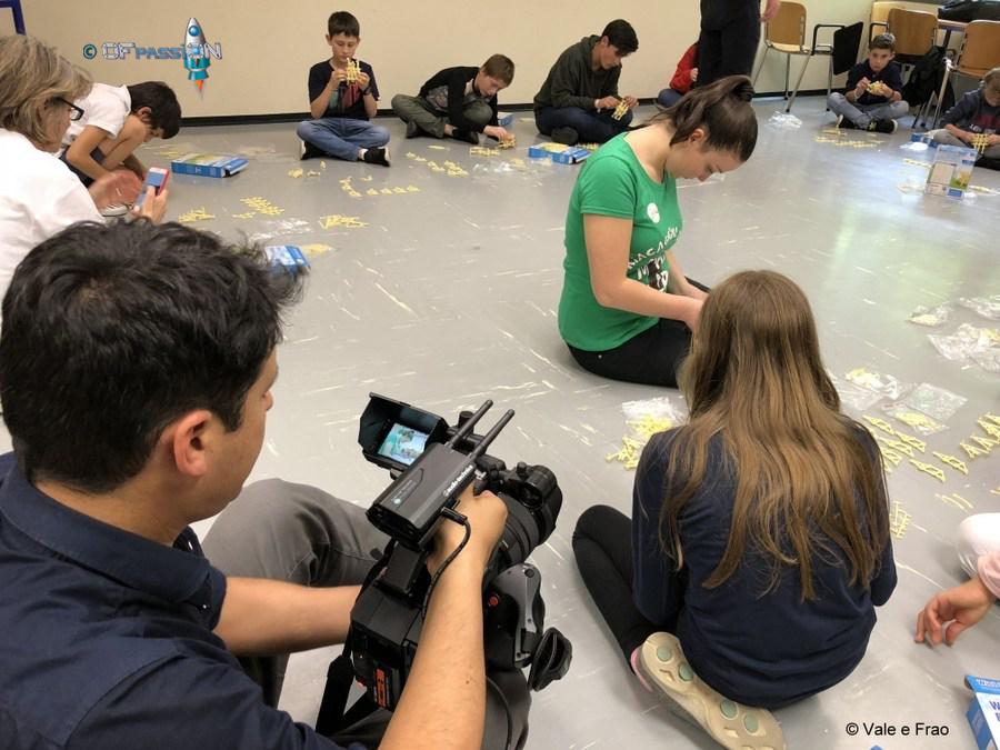interviste a lugano robotica valeria cagnina e francesco baldassarre