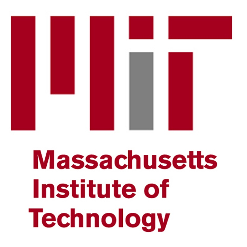 mit massachusetts institute technology valeria cagnina francesco baldassarre ofpassion