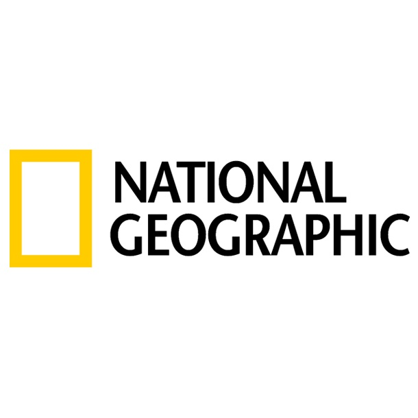 national geographic festival scienze valeria cagnina francesco baldassarre ofpassion