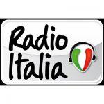 radio italia valeria cagnina francesco baldassarre oscar di montigny
