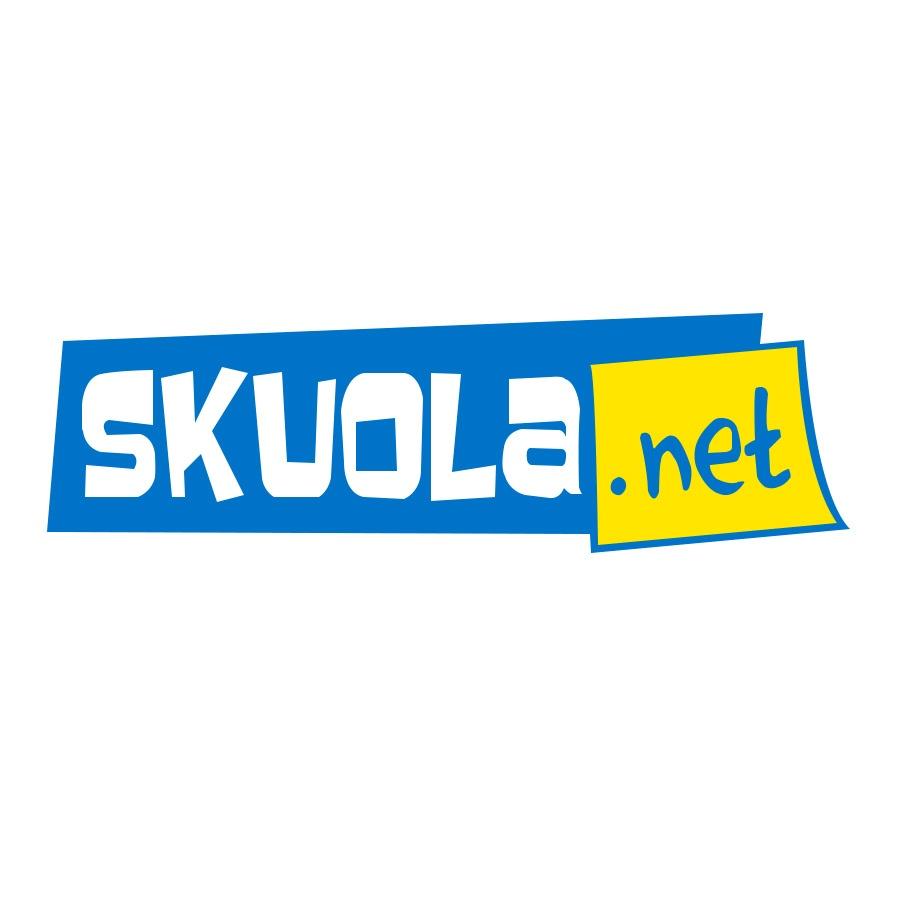 skuola.net valeria cagnina francesco baldassarre ofpassion