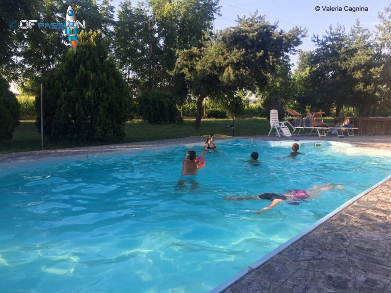 summer camp residenziali ad alessandria valeria cagnina