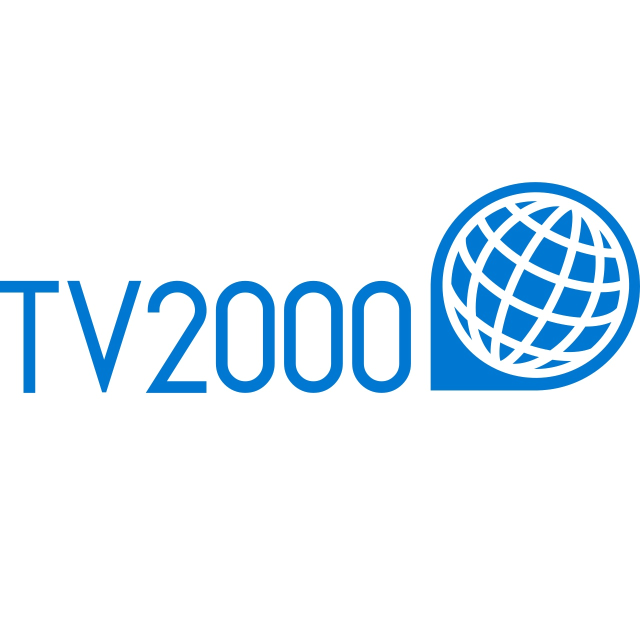 tv2000 valeria cagnina francesco baldassarre ofpassion