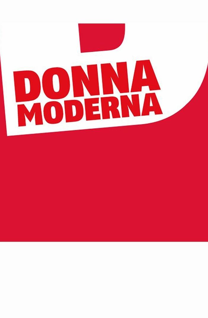 donna-moderna-valeria-cagnina-francesco-baldassarre-ofpassion-speaker-e1554380579106