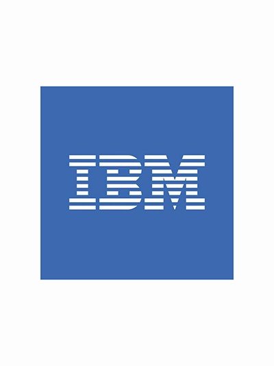 ibm-valeria-cagnina-francesco-baldassarre-ofpassion-think