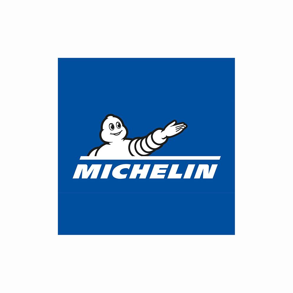 michelin-valeria-cagnina-francesco-baldassarre-ofpassion