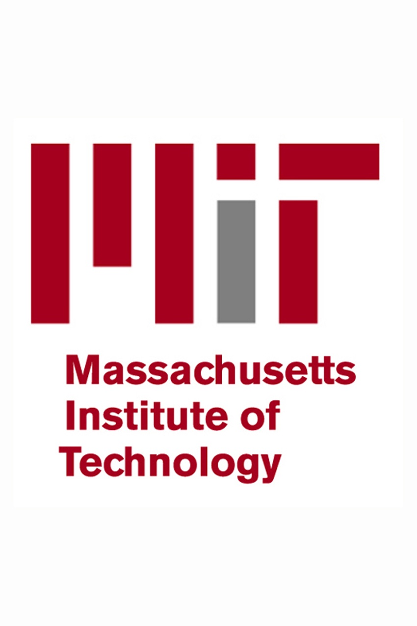 mit-massachusetts-institute-technology-valeria-cagnina-francesco-baldassarre-ofpassion