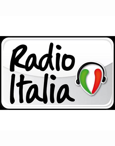 radio-italia-valeria-cagnina-francesco-baldassarre-oscar-di-montigny