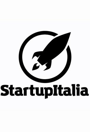 startupitalia-valeria-cagnina-francesco-baldassarre-ofpassion