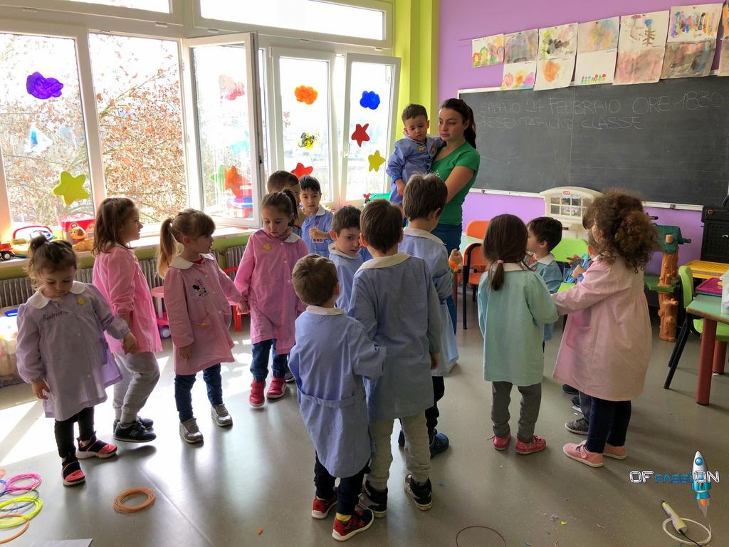mini estate tech valeria cagnina francesco baldassarre asilo scuola materna (18)