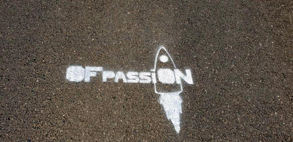 ofpassion indicazioni stradali