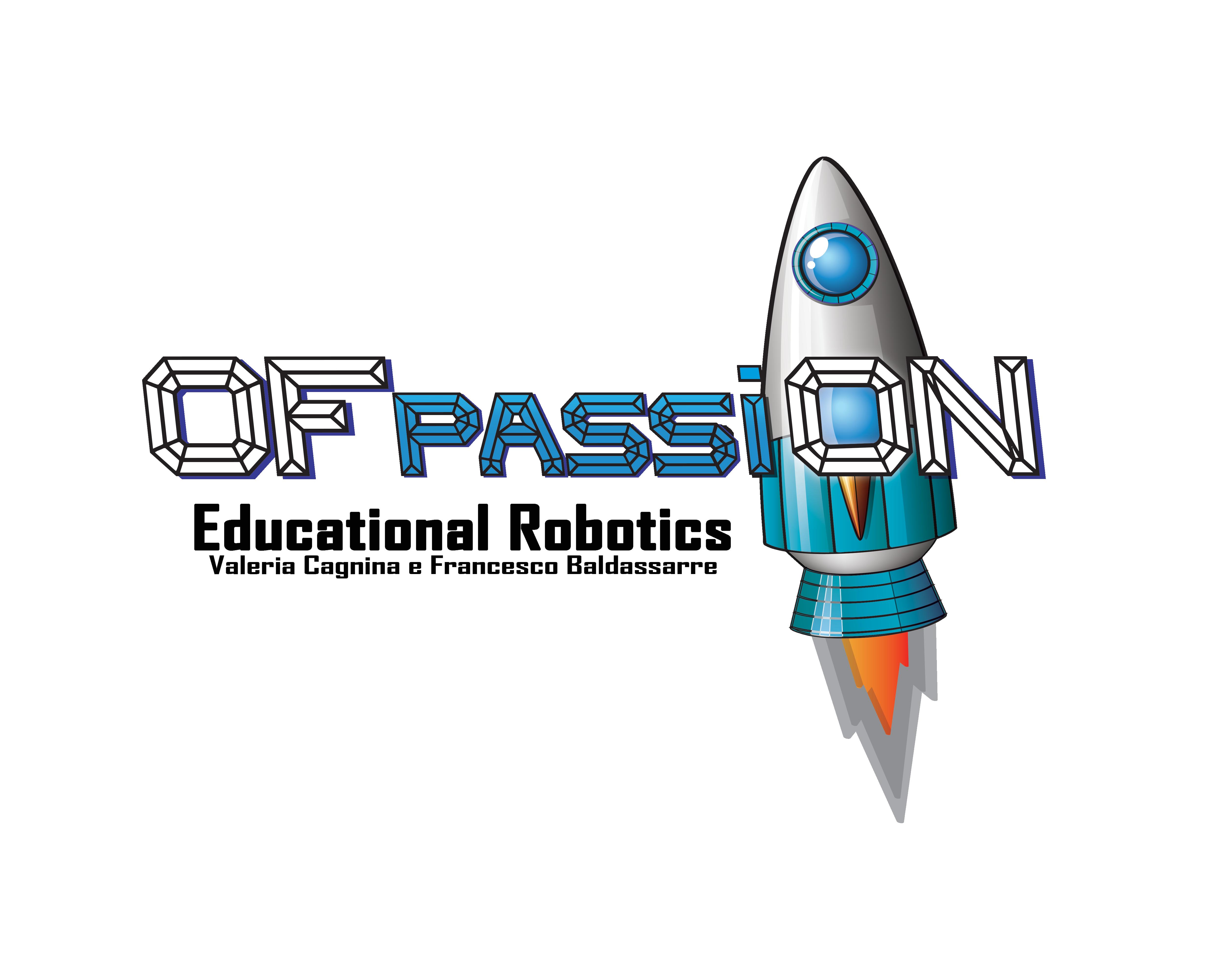 OFpassiON