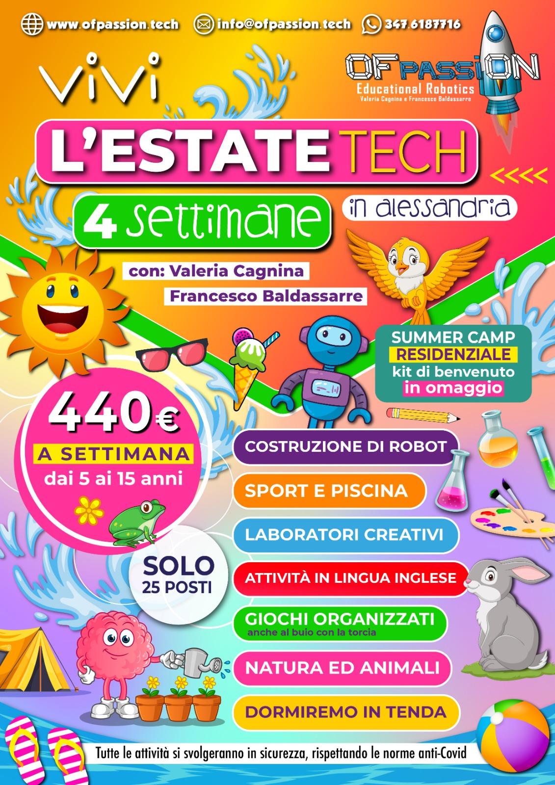 estate tech 2021