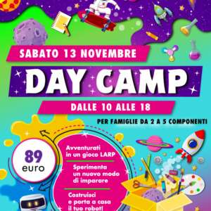 FAMILY-day-camp-13novembre