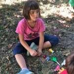 casa serra agriturismo eventi robot famiglie